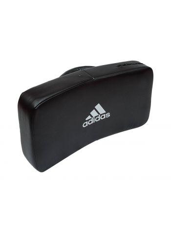 Макивара Adidas Iranian Style Sparing Shield черная