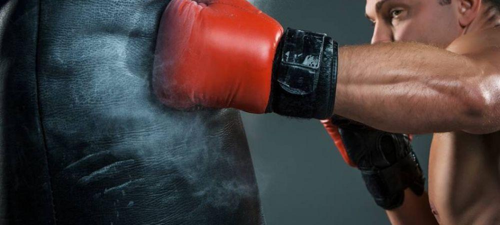 Картинки по запросу элементы боксерских перчаток