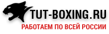 Tut-boxing.ru